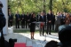 Govor Predsednice Atifete Jahjaga na ceremoniji povodom vraćanja kostiju Kralja Ahmet Zogu Prvi u Albaniju